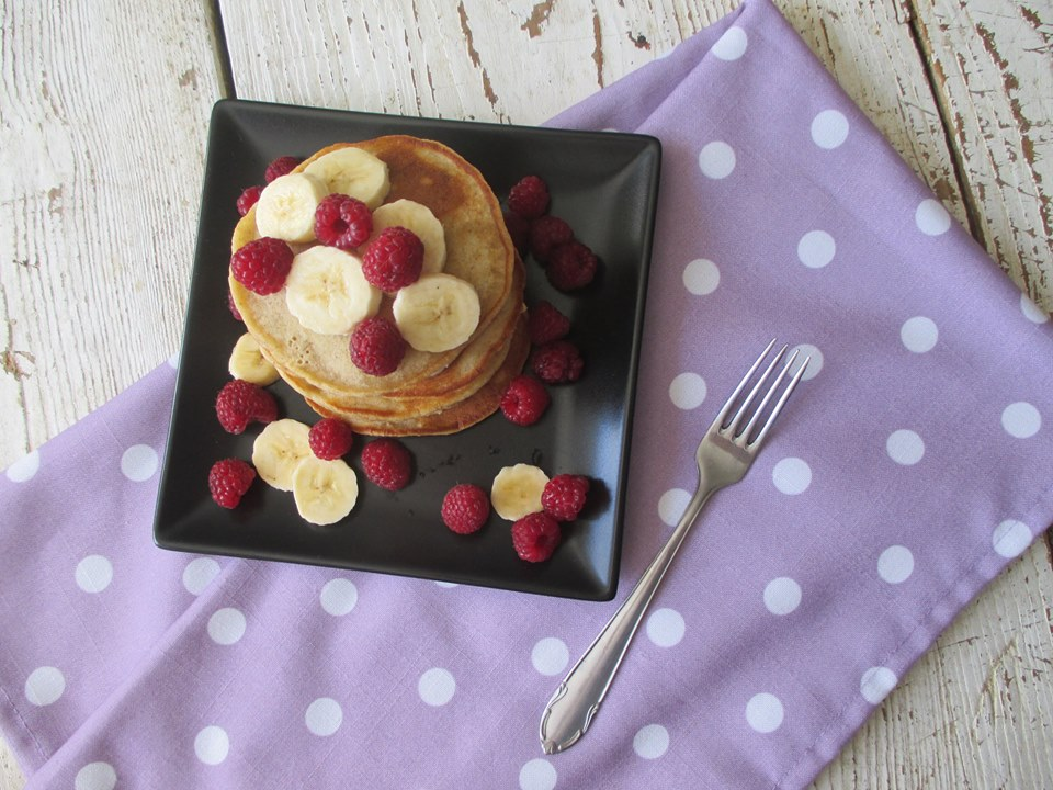 banana-pancakes-1