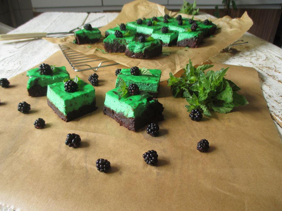 brownie-cheesecake-1