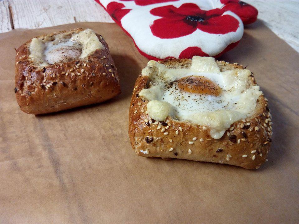 egg-bun-cheese