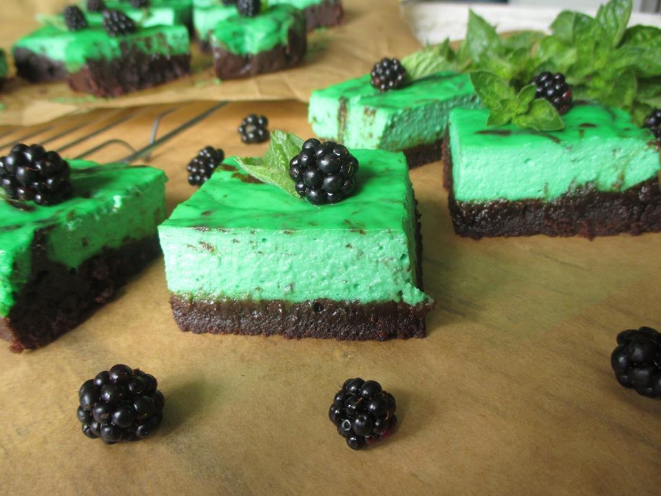 matovy-brownie-cheesecake