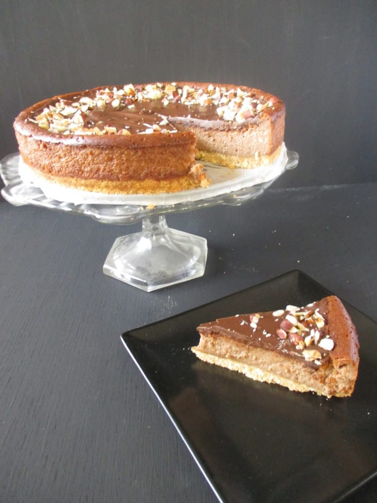nutella-cheesecake-4