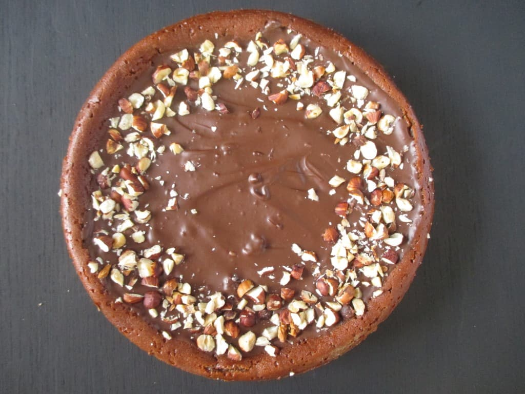nutella-cheesecake-e