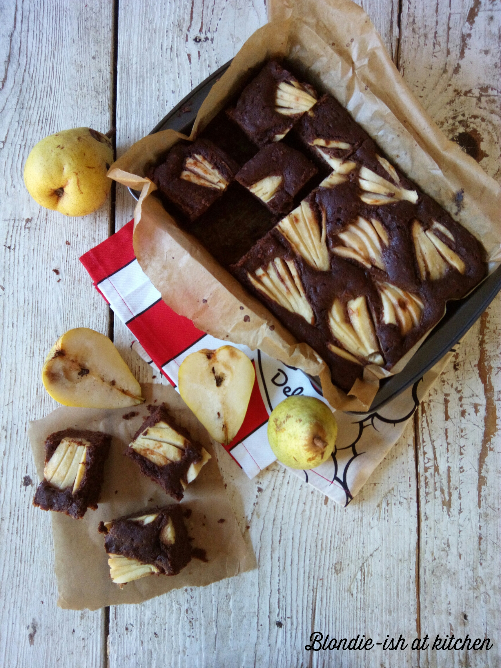 pear-cake-with-nutella