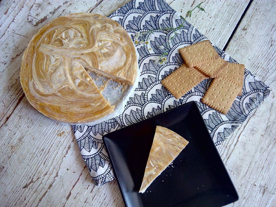 swirl-cheesecake