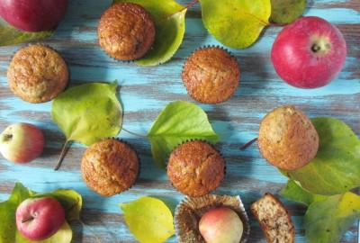 jablkove mafiny