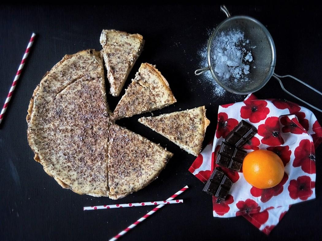tart-with-ricotta-orange-and-chocolate