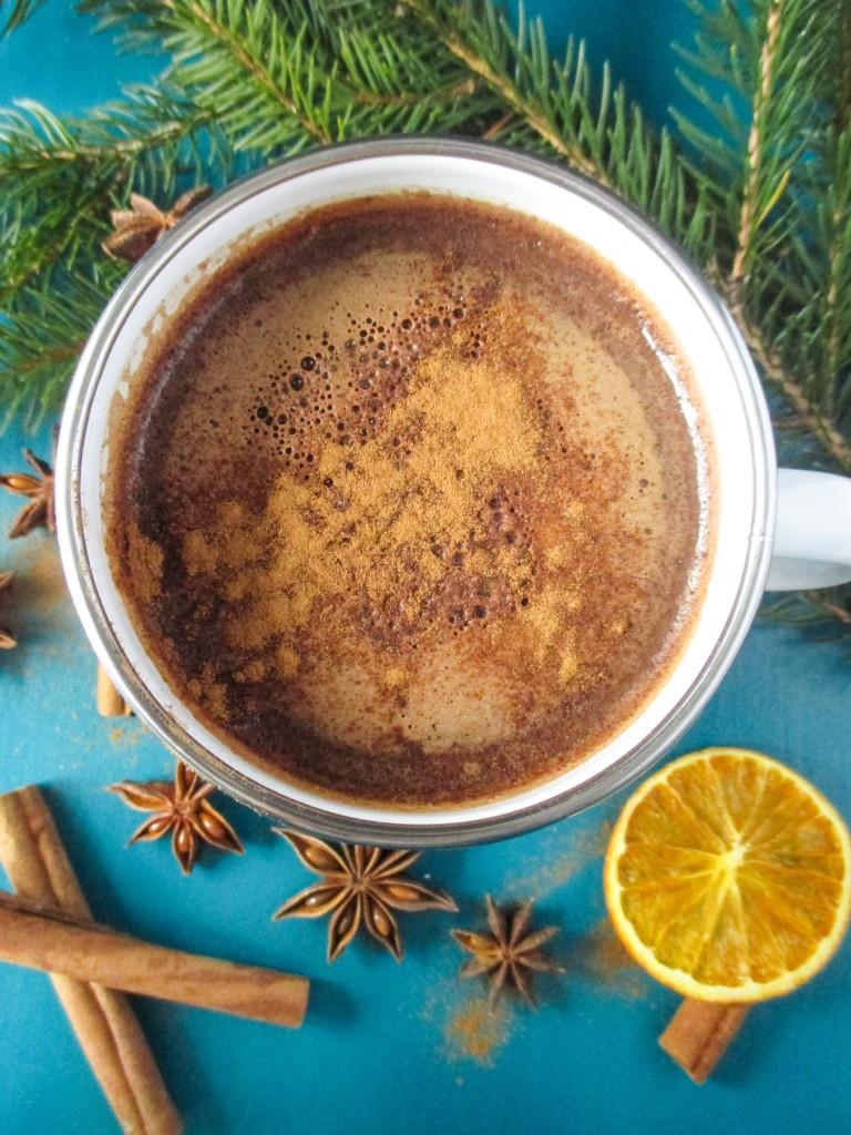 chai-cokolada