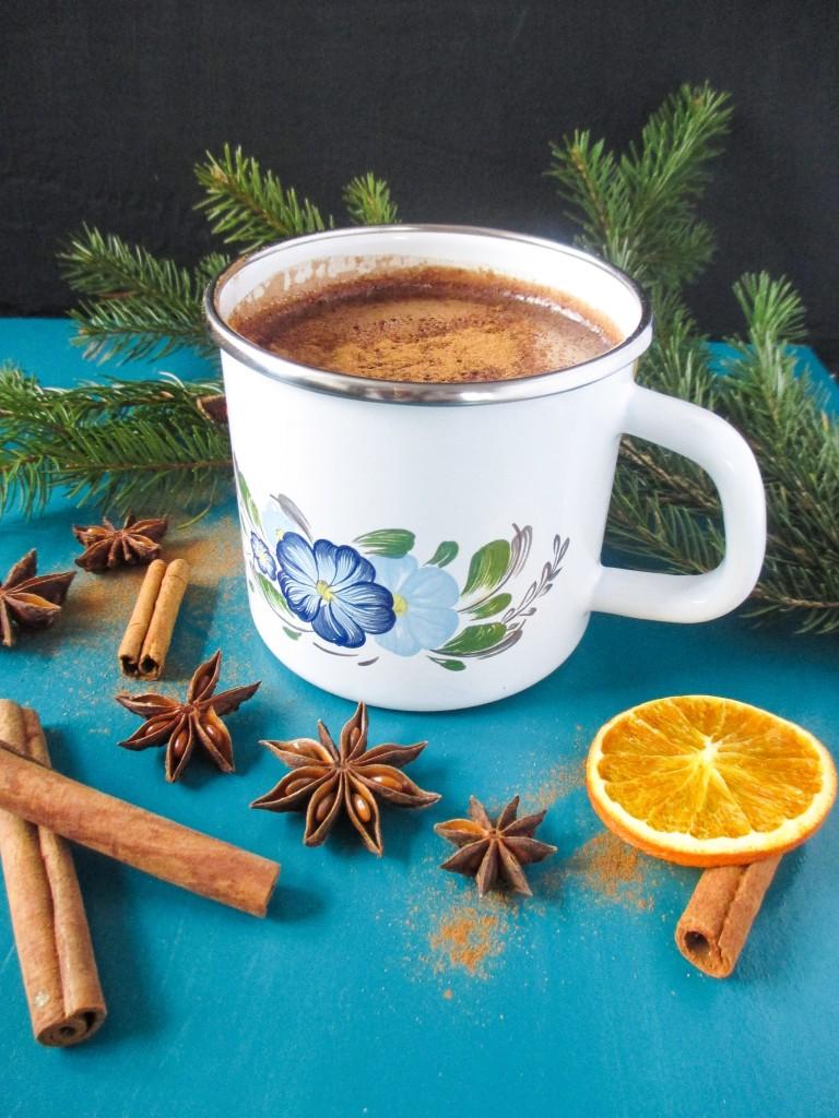 chai-horuca-cokolada