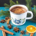 chai-hot-chocolate