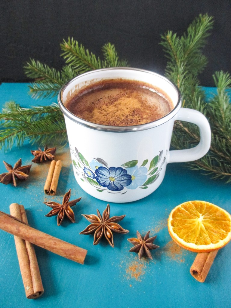 chai-hot-chocolate