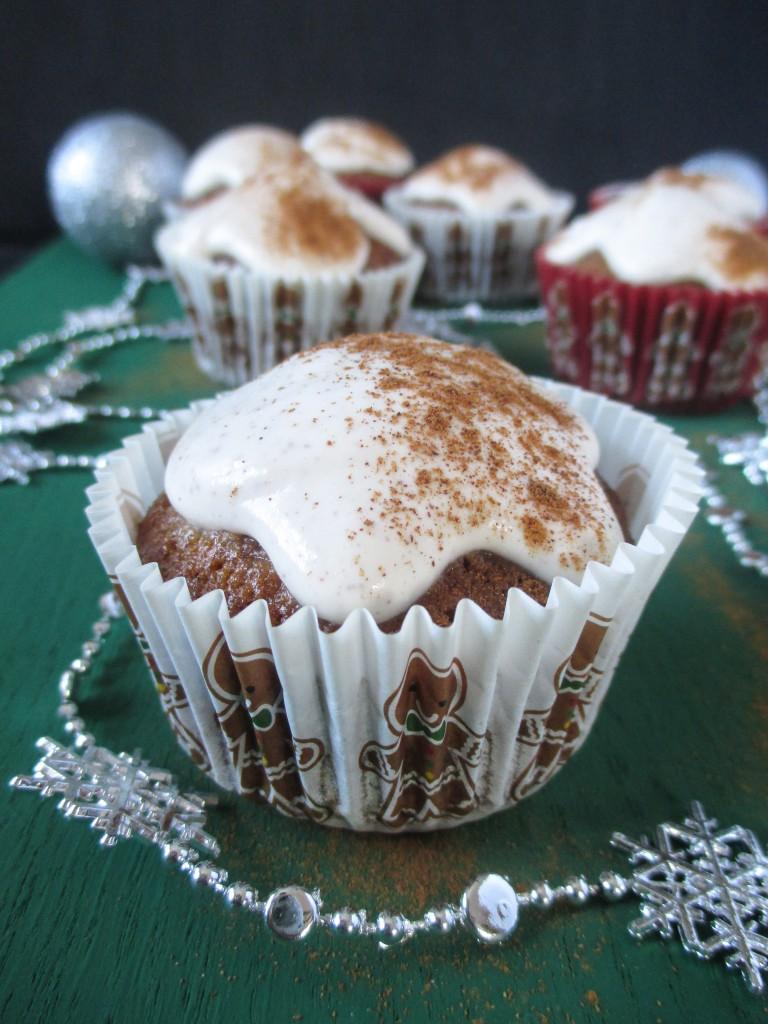 christmas-cupcakes