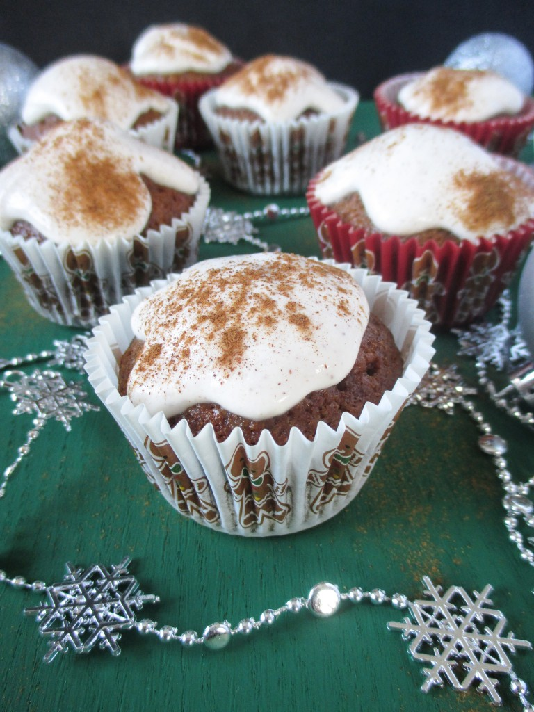pernikove-cupcaky