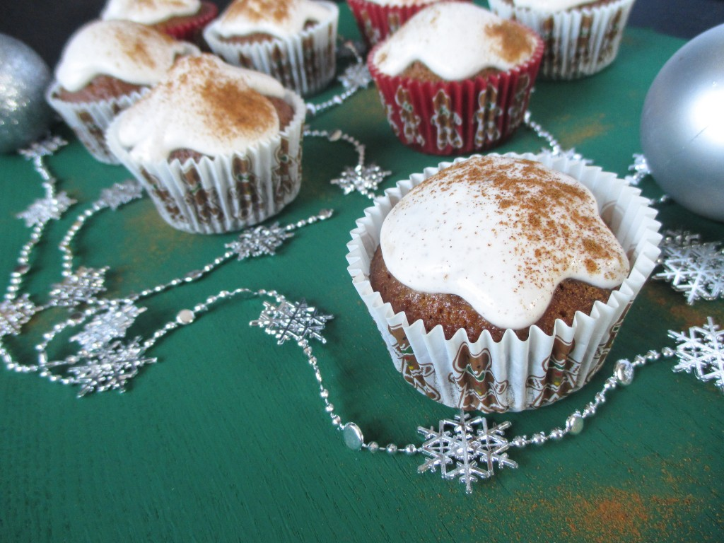 vianocne-cupcakes
