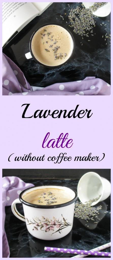lavender-latte