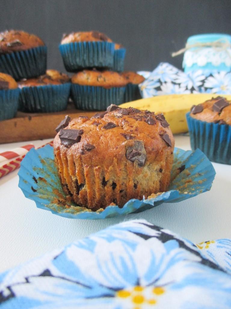 bananovy-muffin