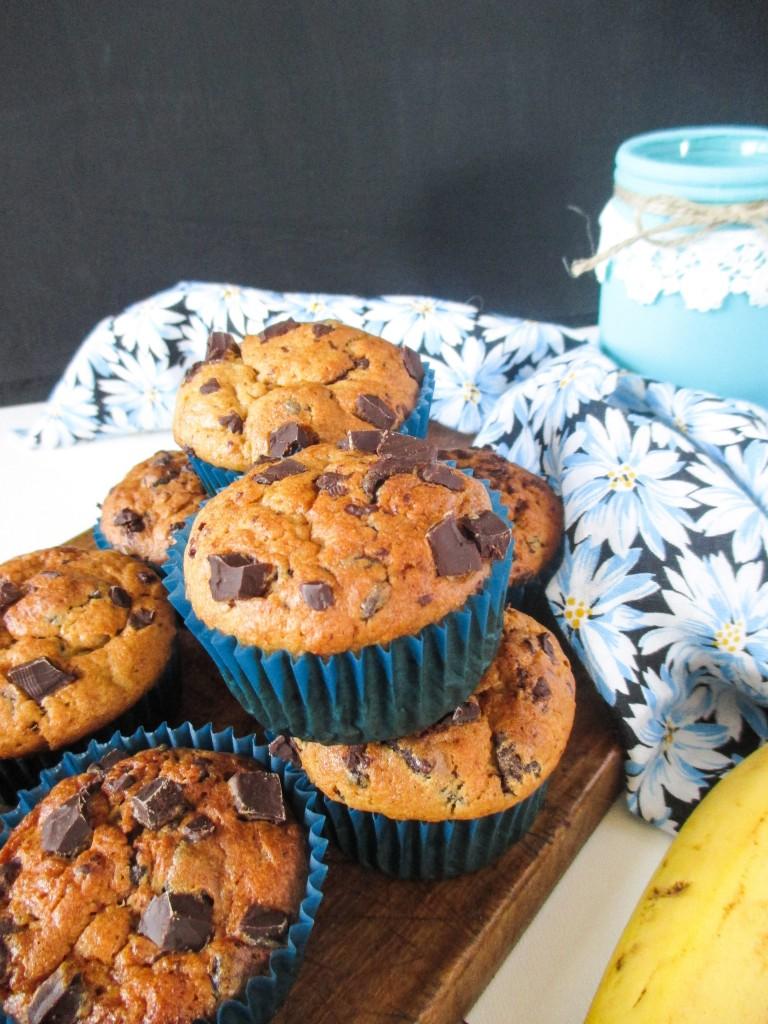 bananovy-muffin-s-arasidovym-maslom