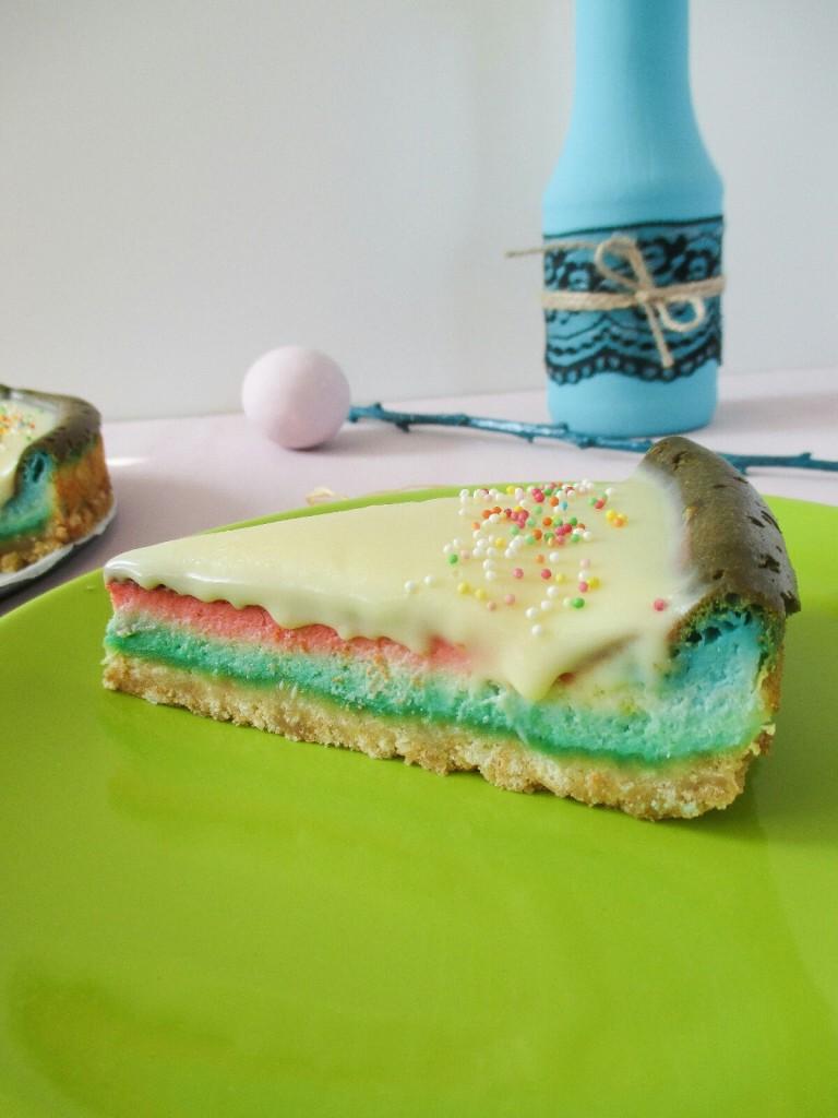 farebny cheesecake 2