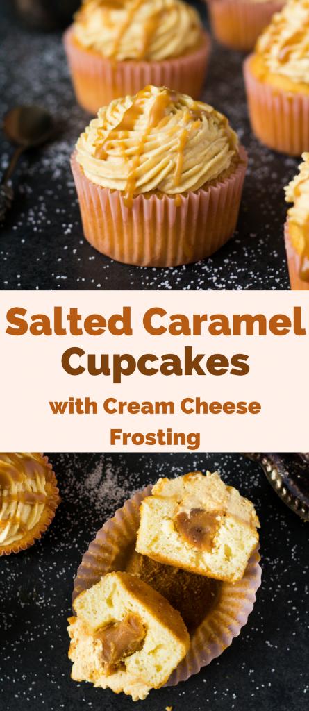 Cupcakes-so-slaným-karamelom-pin