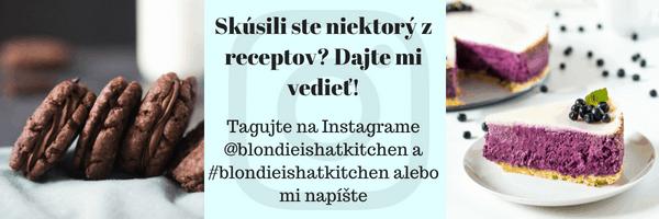 insta tag slovensky